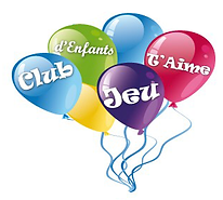 Club d'Enfants Jeu T'Aime - Salle de fêtes