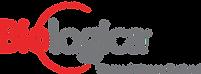 Biologica-TSE-logo-4C.png
