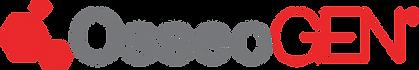 OsseoGEN Logo_4C.png