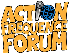 logo-frequence-forum.png