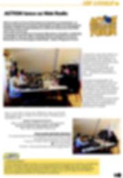 article journal gratuit webradio.png