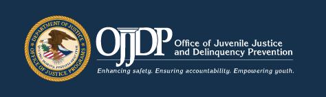 OJJDP Logo.png