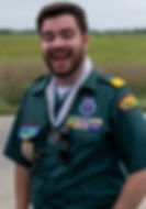 Officer Photos (24 of 28).jpg