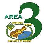 Area3 logo.jpg