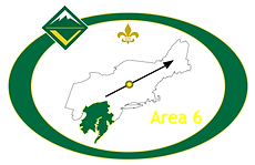 2016Area6logo.png