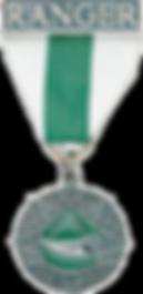 Ranger Award_edited.png