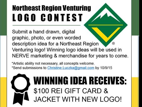 NERVE Logo Contest