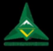 NERVE_Final_Logo.png