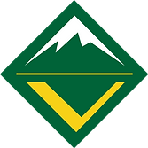 vs_logo (1).png