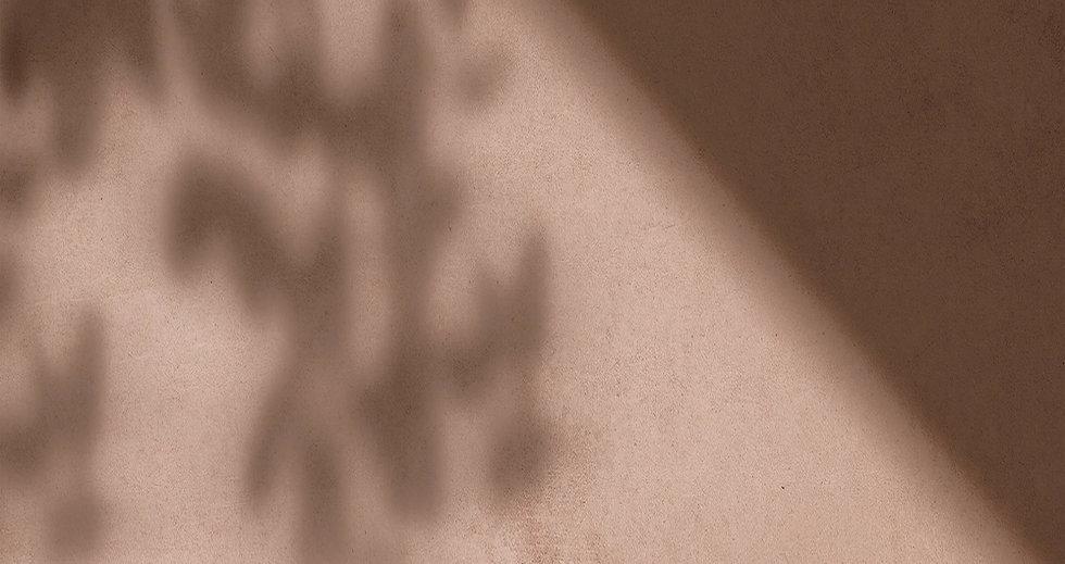 baner strona-1.jpg