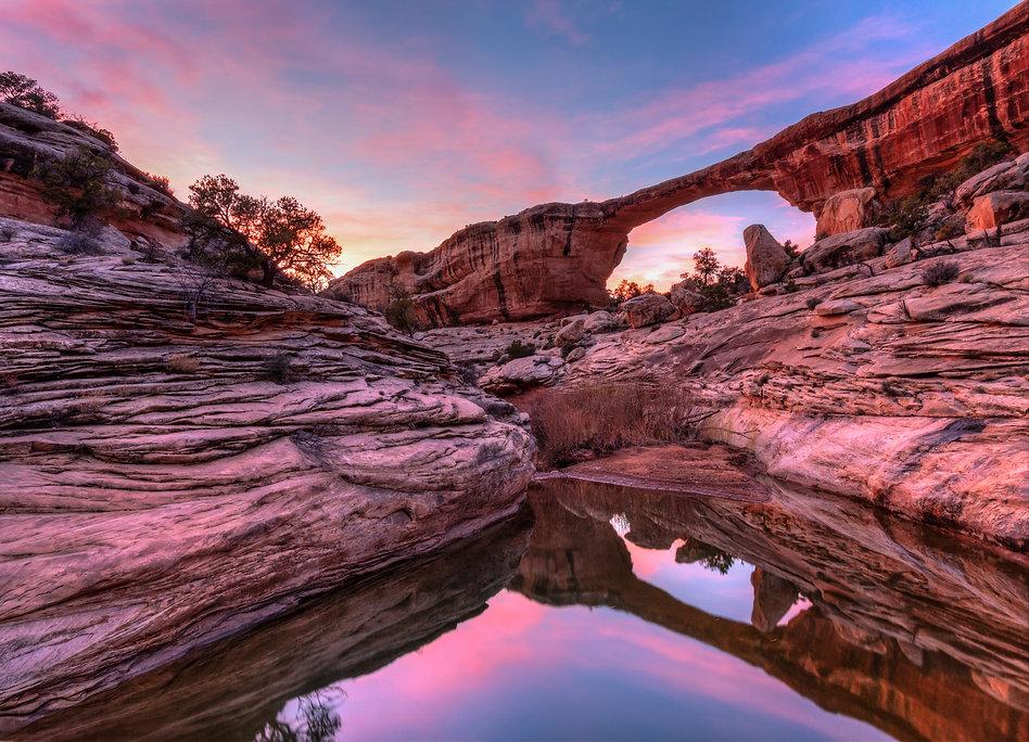 Natural Bridges (1).jpg