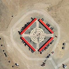 four-corners-monument-6[2].jpg