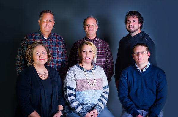 Mayor & City Council Group Photo.jpg
