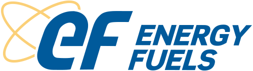 ef-logo-LARGE-horiz-stacked.png
