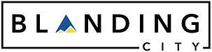 Blanding-logo-City.jpg
