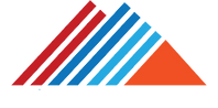 Site Logo - No Blanding.png