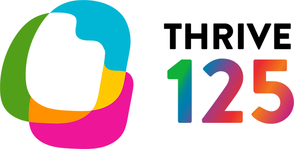 Thrive125_Icon_FullColor.png