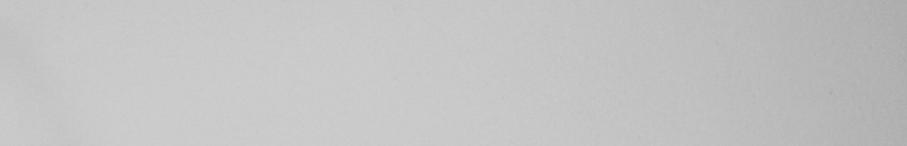 Bildschirmfoto 2021-04-11 um 22.20.05.pn