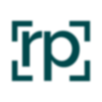 RP-New-Logo-2019-WEBSITE-GREEN-icon.png