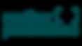 RP-New-Logo-2019-WEBSITE-GREEN.png