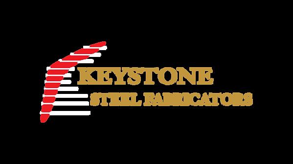 KSF-Logo---Update.png