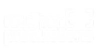 RP-New-Logo-2019-WHITE.png