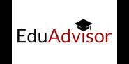 Distinctive Education Advisor Sdn Bhd (EduAdvisor)