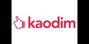 Kaodim Sdn Bhd (Kaodim)