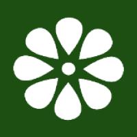 asia-greentech.png
