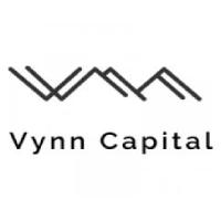 vynn_capital.png