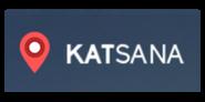 Katsana Holdings Sdn Bhd (Katsana)