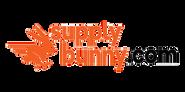 Sbunny Group Sdn Bhd (SupplyBunny)