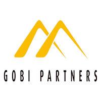 gobi_partners.jpg