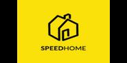 Speedrent Technology Sdn Bhd (Speedhome)