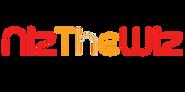 NizTheWiz Technology Sdn Bhd (NizTheWiz)