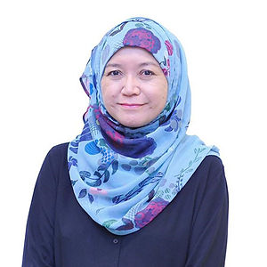 Nur Baidzurah Mohd Ali