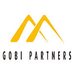 Copy of gobi_partners.jpg