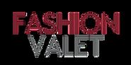 FashionValet Sdn Bhd (Fashion Valet)