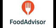 Food Advisor Sdn Bhd (FoodAdvisor)