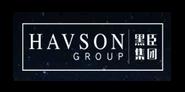Havson Group Berhad (Havson Group)