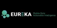Eureka Analytics Pte. Ltd. (Eureka Analytics)