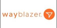 Wayblazer Inc (WayBlazer)