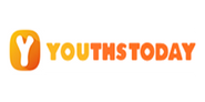 Ytoday Sdn Bhd (YouthsToday)
