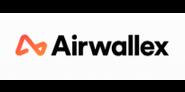 Airwallex Pty Ltd (Airwallex)