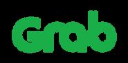 Grab Holdings Inc (Grab)