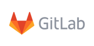GitLab Inc (GitLab)