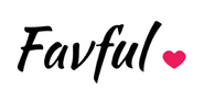 Lovelife Technologies Sdn Bhd (Favful)