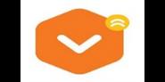 VAV Apps Sdn Bhd (VAV)