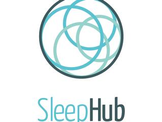 SleepTalk, Episode 38: Sleep in Pregnancy