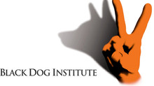 Living with Perinatal Depression - The Black Dog Institute